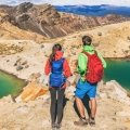 Work-and-Travel Neuseeland