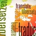 Auslandspraktikum und Englisch lernen