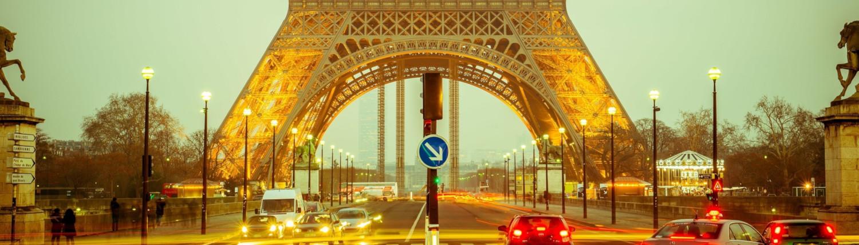 auslandspraktikum-frankreich-sprachkurs